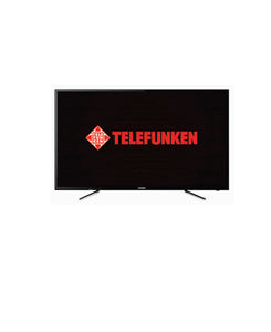 "Telefunken 32"" HD LED TLEDD-32HD"