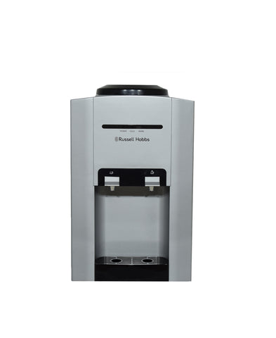 Russel Hobbs Table Top Water Dispenser