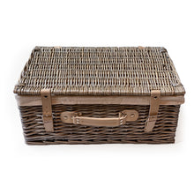 Load image into Gallery viewer, The Wild Child Hamper Gift Set - Green