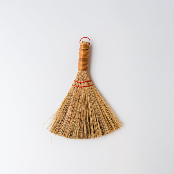 Mini Broom