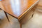 Broyhill Drop Leaf Dining table