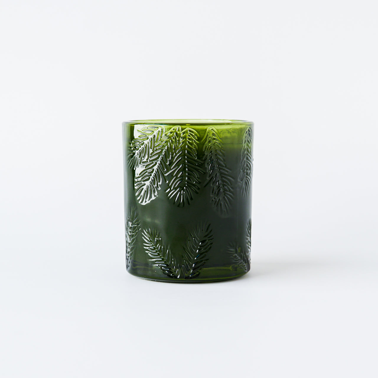 Frasier Fir Candle 6.5oz