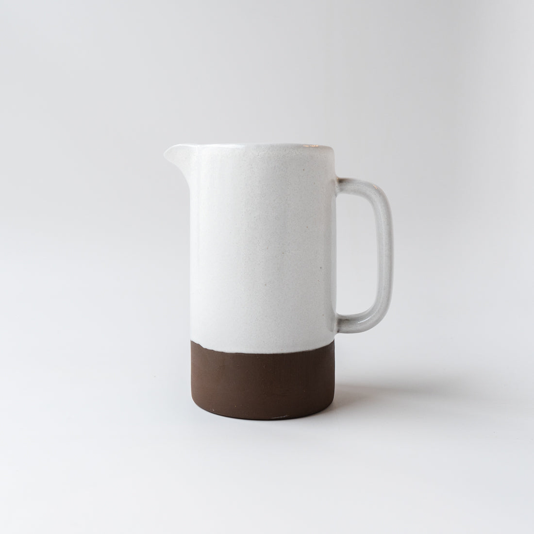 Liam Pitcher - Small