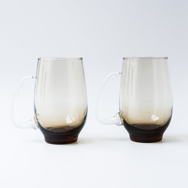 Hot Toddy Glasses (Set of 2)