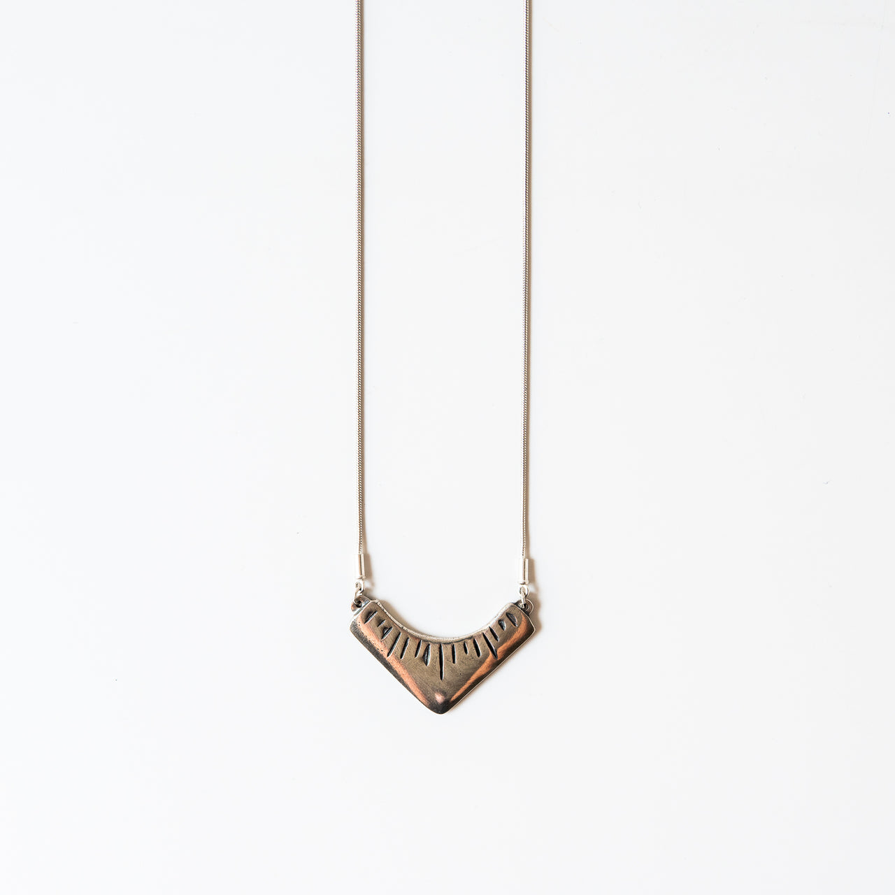 Arash Necklace