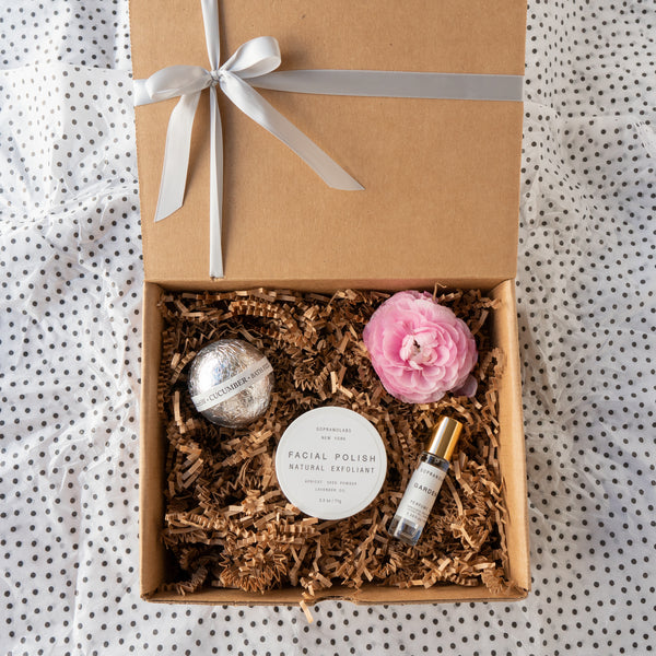 Something Special Gift Set