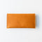 Minimalist Wallet in tan