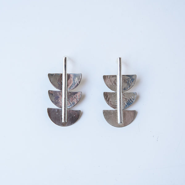 Selah Earrings