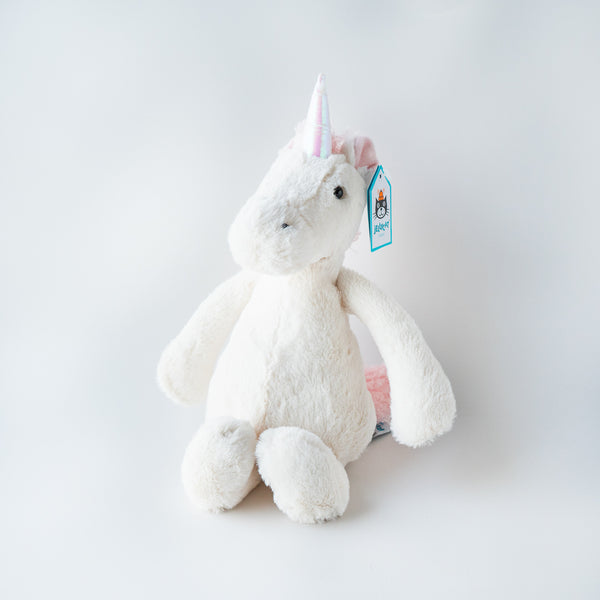 Unicorn Medium