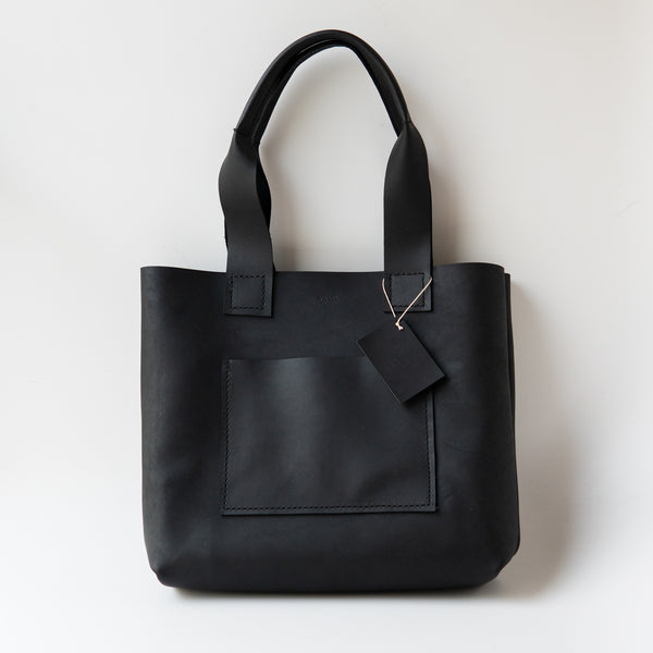 Mini Andi Bag - Black