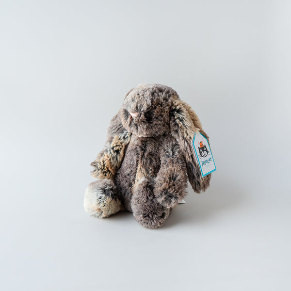 Woodland Bunny Small