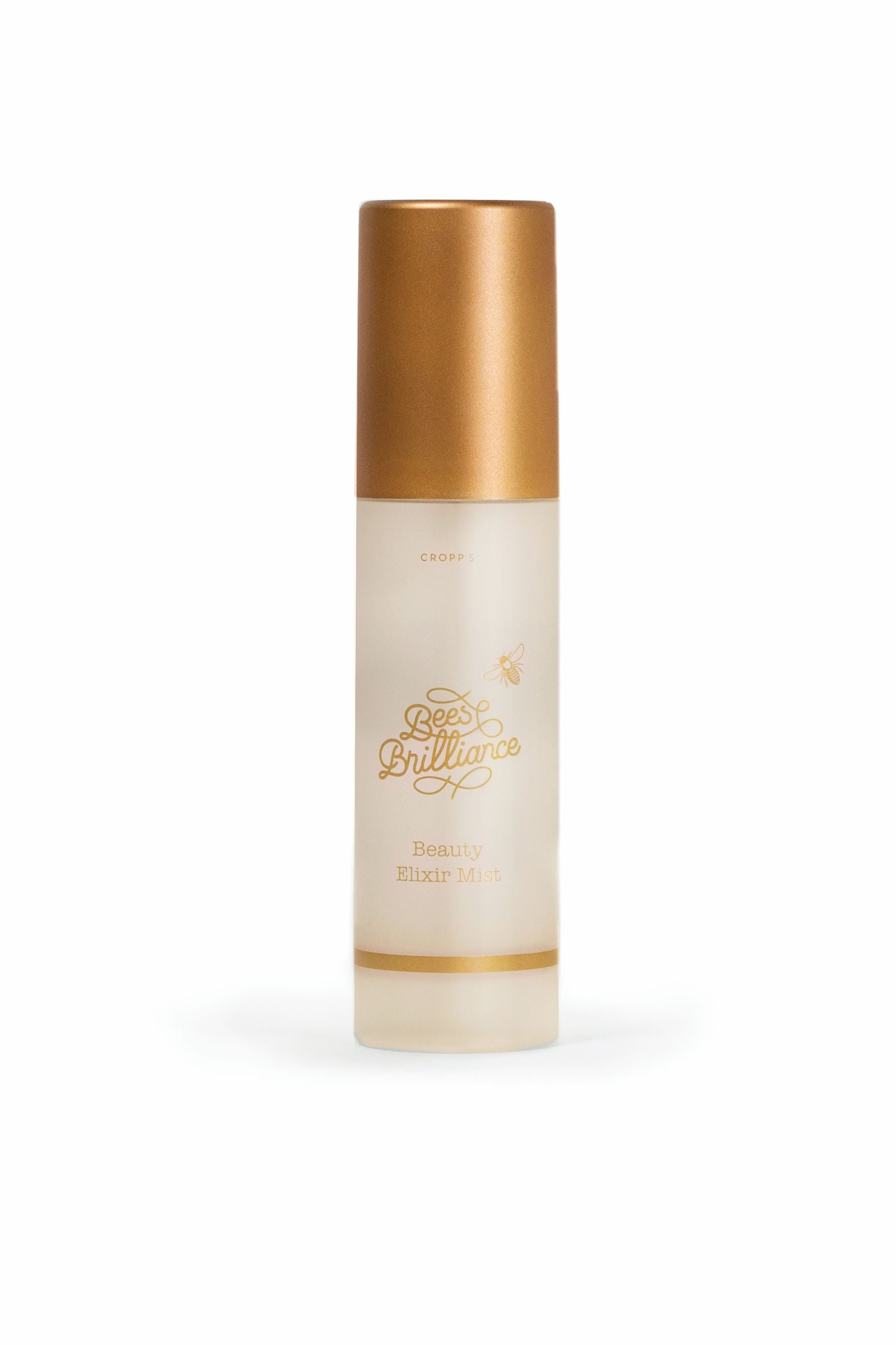 Beauty Elixir Mist