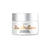 Skin Brightening Moisturising Cream