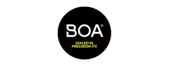 TECHNOLOGY_BOA® Fit System