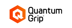 TECHNOLOGY_Quantum Grip