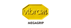 TECHNOLOGY_Vibram MEGAGRIP