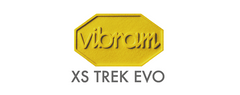 TECHNOLOGY_Vibram XS TREK EVO