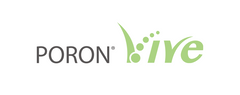 TECHNOLOGY_PORON® Vive