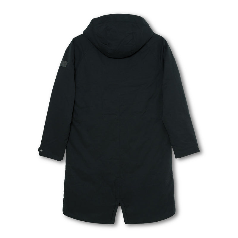 MIDWEIGHT SYNTHETIC INSULATED PARKA  <span>ミッドウェイト シンセティック インサレーテッド パーカー[ウィメンズ]</span>