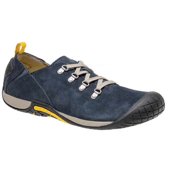 PATHWAY LACE NAVY|MERRELL