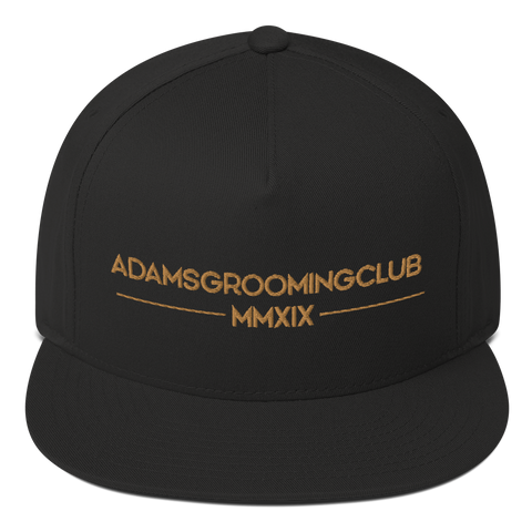 Adamsgroomingclub Join the club, look your best, Beard, beard growth oil, Beard accessories, Beard products, Beard Care
