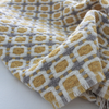 The Keira Throw Blanket