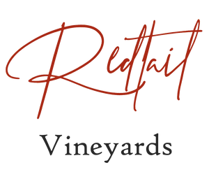 Redtail Vineyards