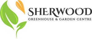 Sherwood Greenhouse and Gardencentre Ltd