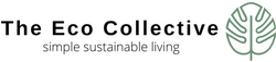 The Eco Collective