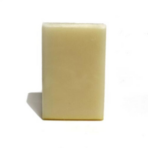 Laundry Soap Bar
