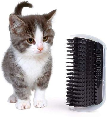 Cat Hair Groomer
