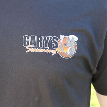 Load image into Gallery viewer, GARY'S SEASONING T-SHIRT