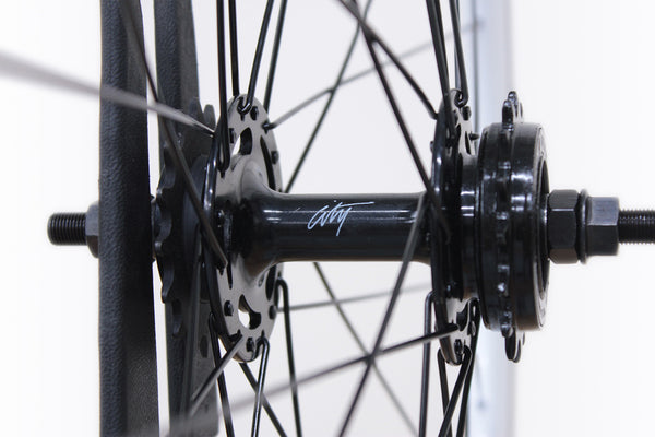 In Today S Guide City Bicycle Co Will Instruct You On