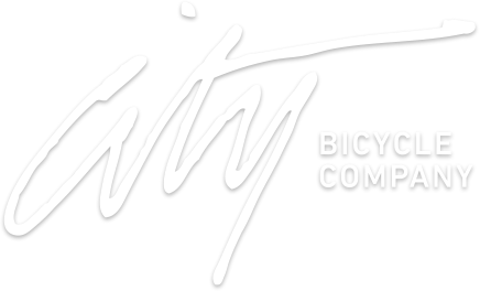 City Bicycle Co.