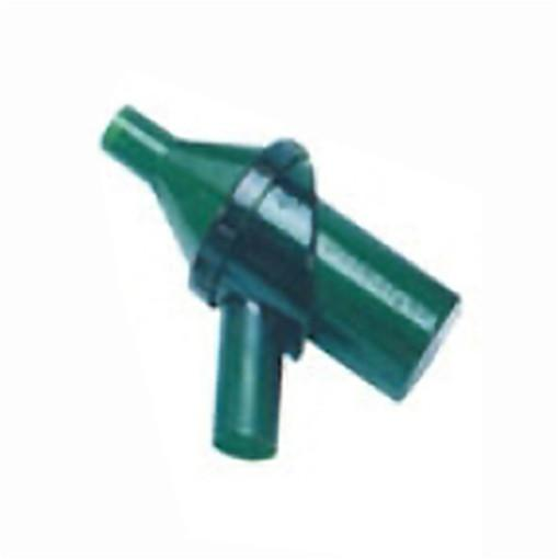 Greenlee 691 Mighty Mouser® pistola de aire comprimido 1 1