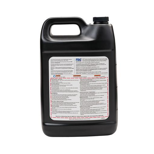 Ridgid 32808 Oil, Endura Clear 1 Gallon