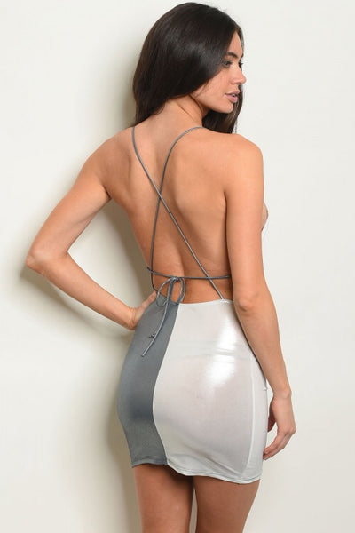 Tara Bodycon