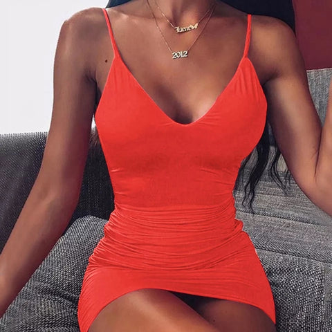 Juliet Bodycon