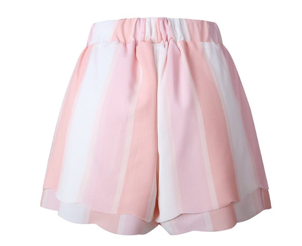 I Want Candy Shorts
