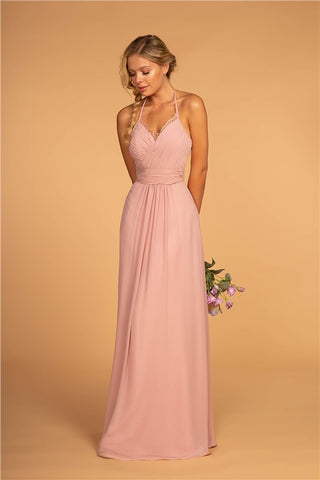 Caroline Bridesmaid Dress