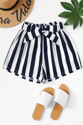 Regatta Shorts