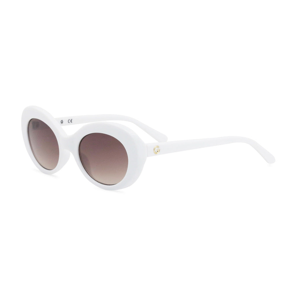 Guess 1168W Sunglasses - Other Hands