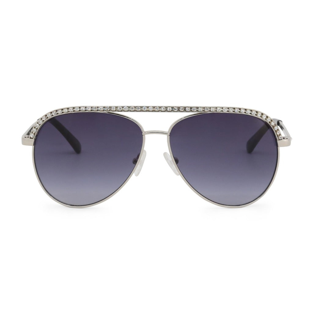 Guess 1182 Sunglasses - Other Hands