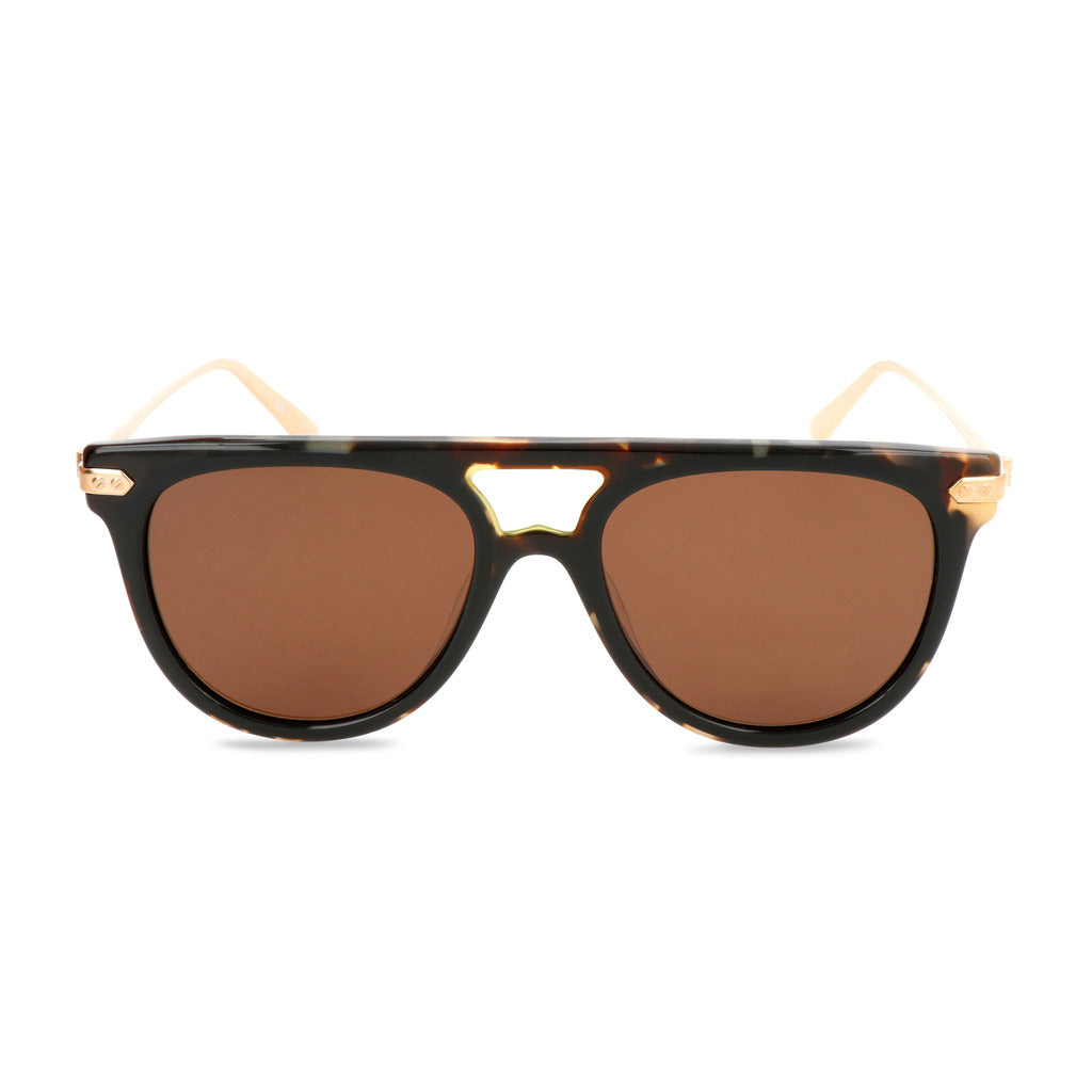 Calvin Klein 18703S Sunglasses - Other Hands