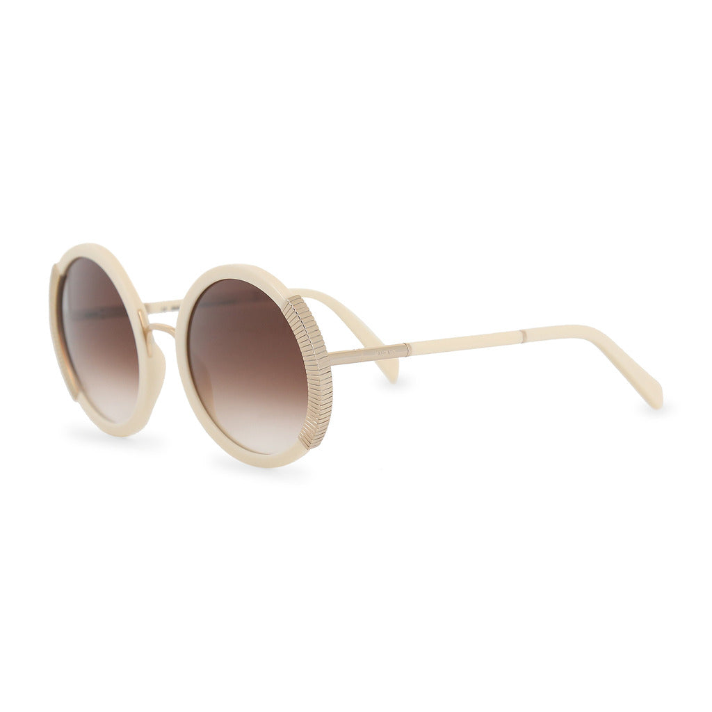 Balmain 2118 Sunglasses - Other Hands