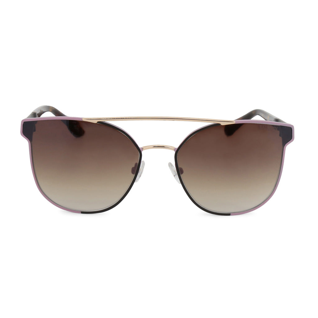 Balmain 2522B Sunglasses - Other Hands