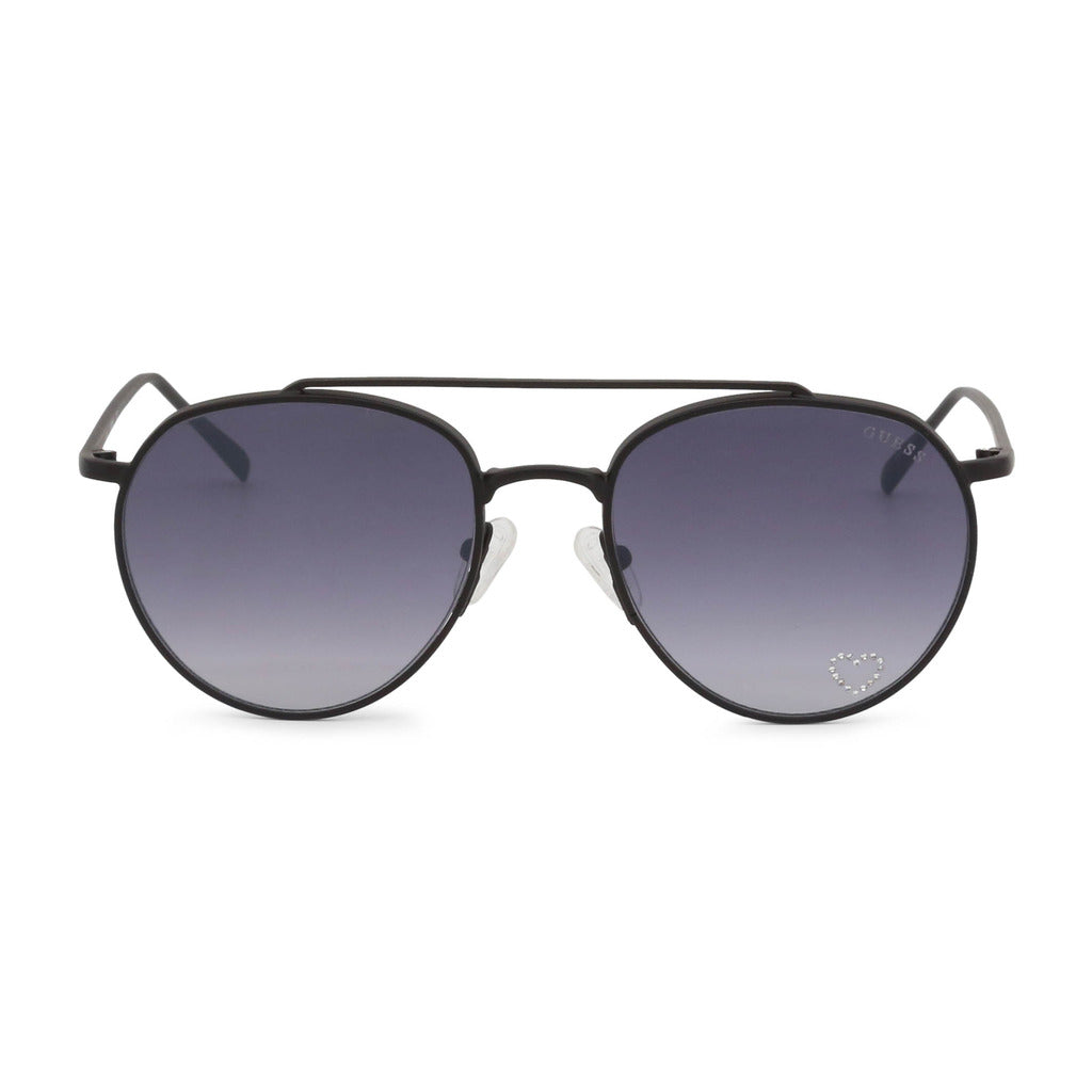 Guess 6047 Sunglasses - Other Hands