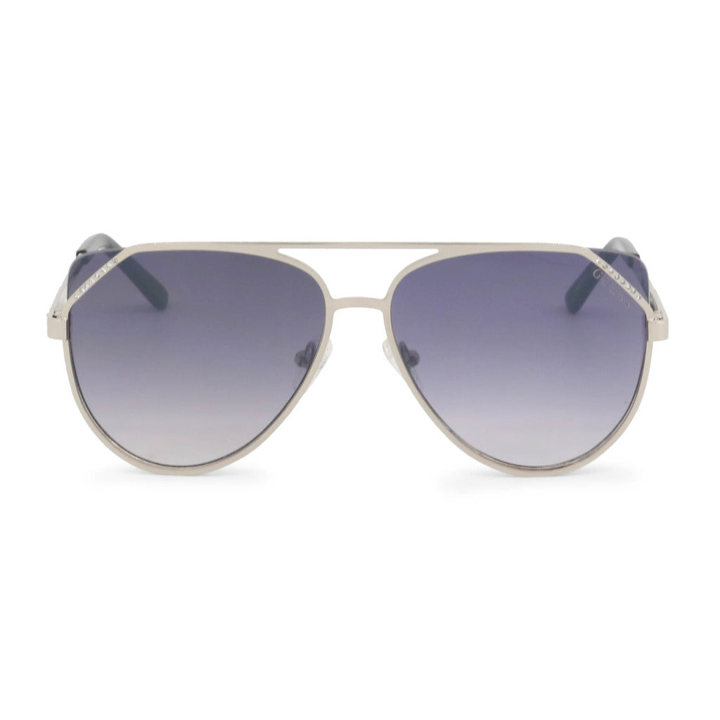 Guess 6071 Sunglasses - Other Hands
