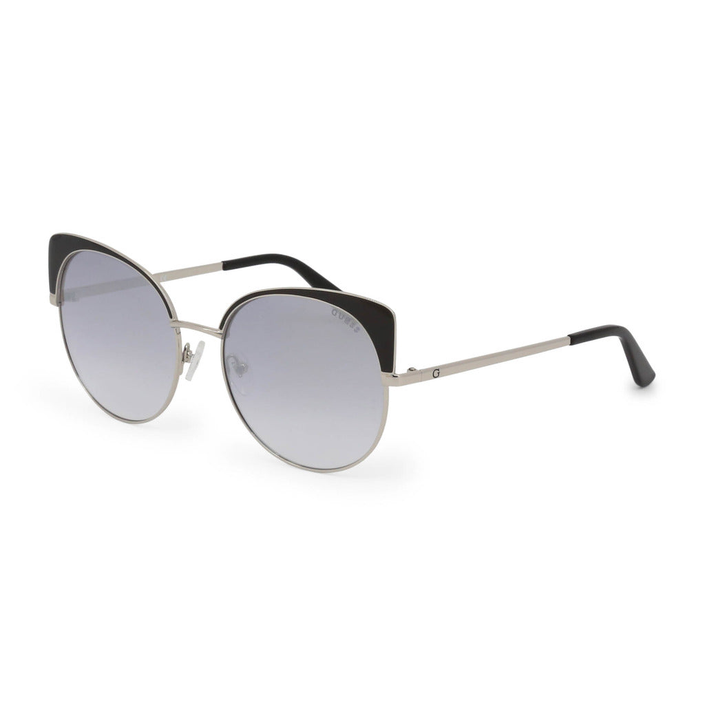 Guess 7599 Sunglasses - Other Hands
