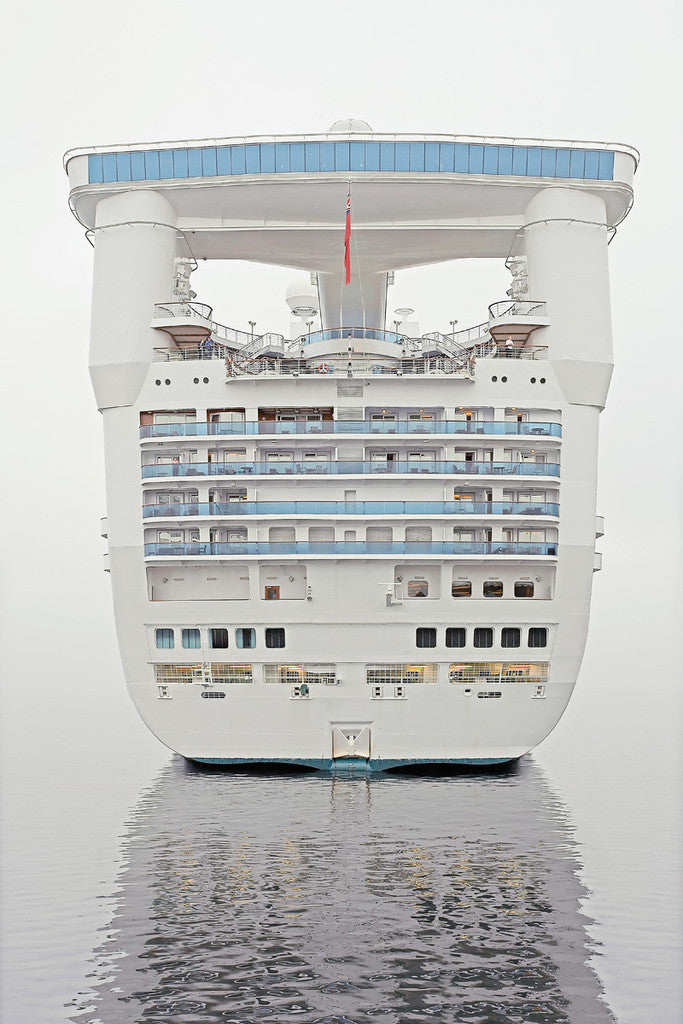 Star Princess
